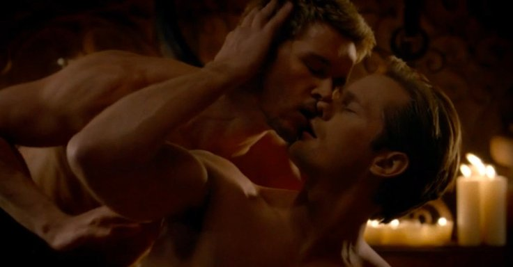 True-Blood-Sex-Scene-Between-Jason-Eric-GIFs