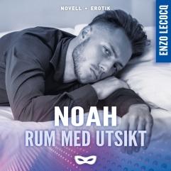 NOAH1_Enzo Lecocq_Rum med utsikt_audio_omslag